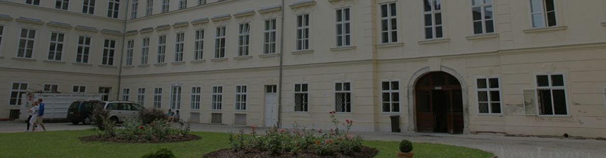 Специальные предложения от языкового центра Актилингва, г. Вена